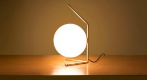 Flos tafellamp online