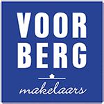 makelaarskantoor Rotterdam Noord